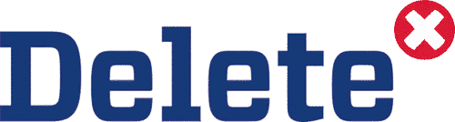 Delete logo blue 1024x275 removebg preview leadoo case studies Case studies