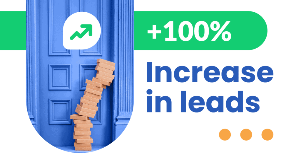 09 muuto Helsinkimuutto +100% More Leads with 25% Closing Rate