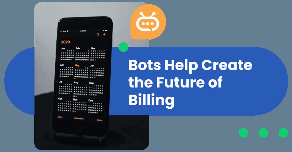 12 Ropo Capital 02 billing chatbots Testimonial