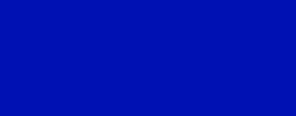Elisa Elisa