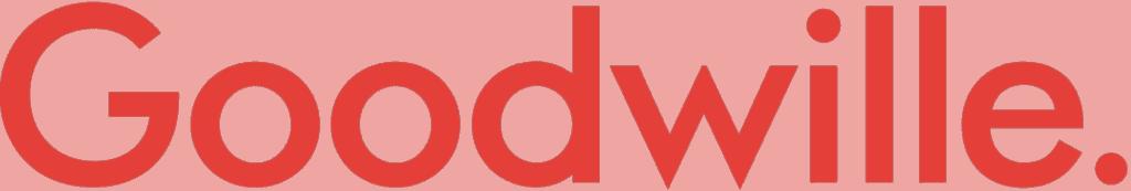 Goodwille logo rgb leadoo case studies Case studies