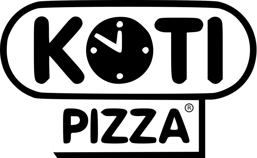 Kotipizza Kotipizza