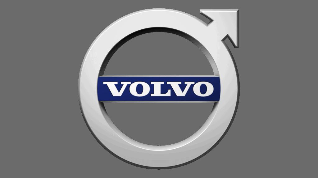 Volvo logo 2014 1920x1080 1 Volvo