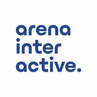 arenainteractive leadoo case studies Case studies