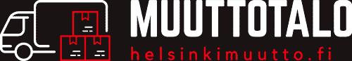 muuttotalo logo leadoo case studies Case studies