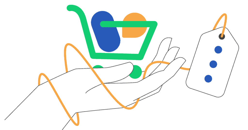 Retail covid SoMe Integrate WhatsApp & Messenger on your website Covid-19 report for Retail sector in the UK