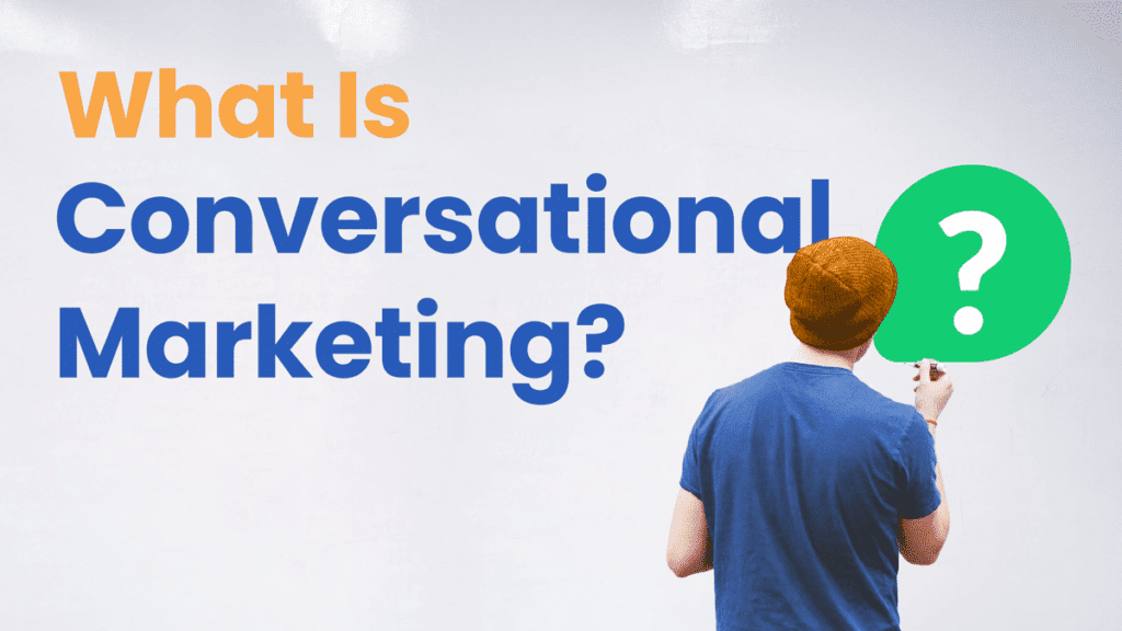 01-Conversational-Marketing