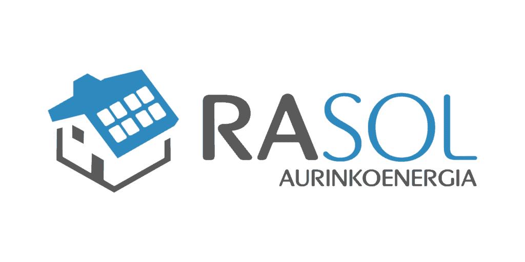 Rasol Aurinko Logo WBG  1 leadoo case studies Case studies