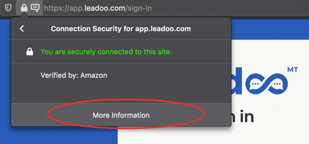 pasted image 0 9 how to enable browser notifications How to enable sound settings for your Leadoo notifications?