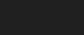 jkoski logo