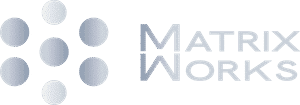 cropped MTXWorks Logo leadoo case studies Case studies