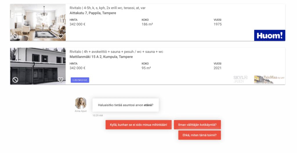 etuovi.com-chatbot