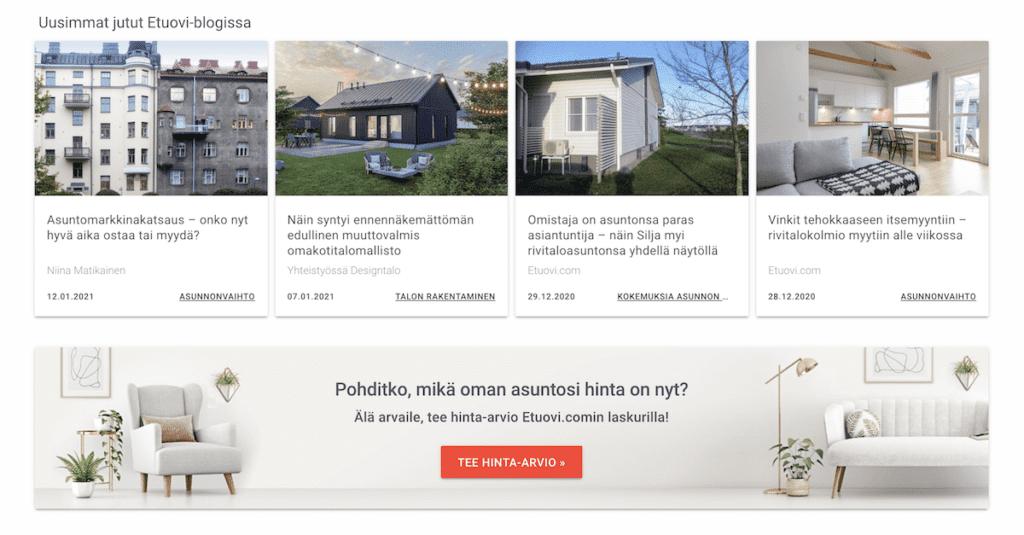 etuovi.com-website