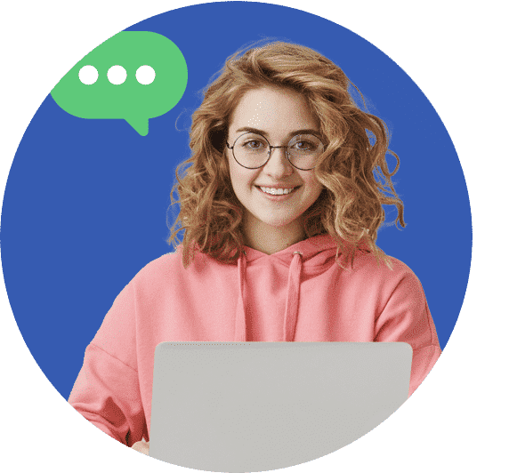 reviewer round chatbot conversion data Increase Website Conversions with Chatbots
