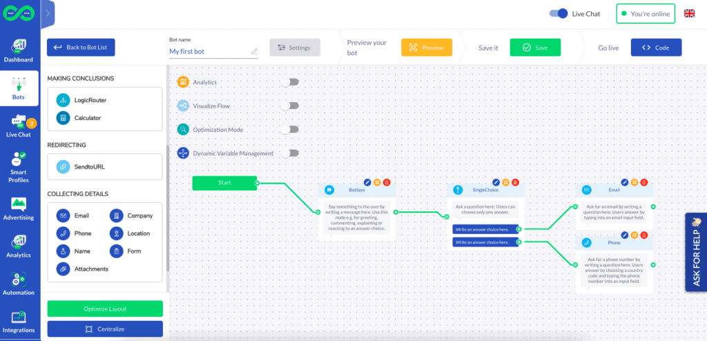 leadoo-2.0-visual-builder