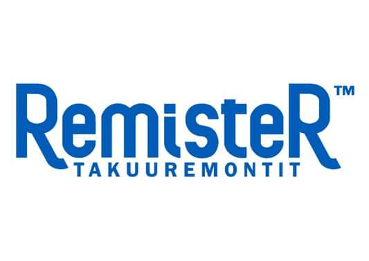 remister-logo