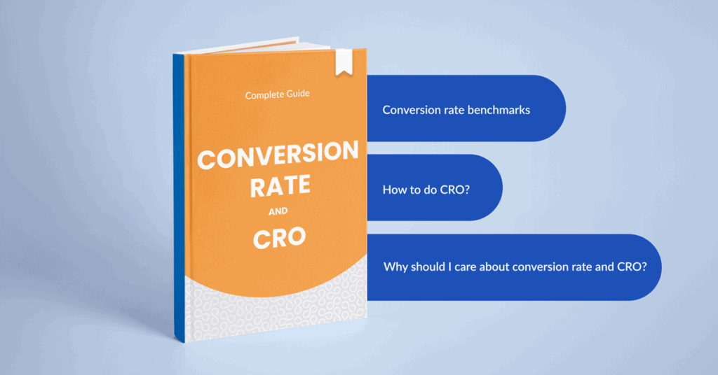 conversion-rate-cro-guide-blog-featured-image
