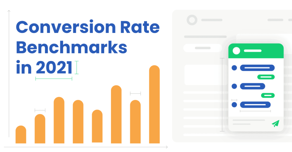 conversion-rate-benchmarks-blog-featured-Leadoo-MT