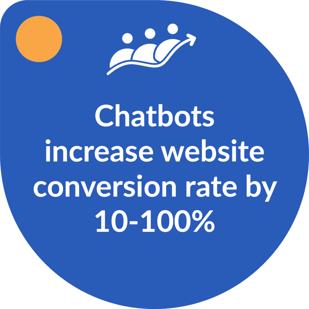 conversion-rate-benchmarks-chatbots-1