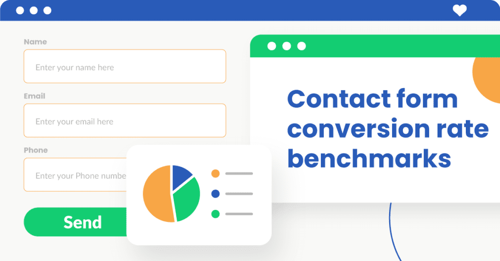 conversion-rate-benchmarks-contact-form
