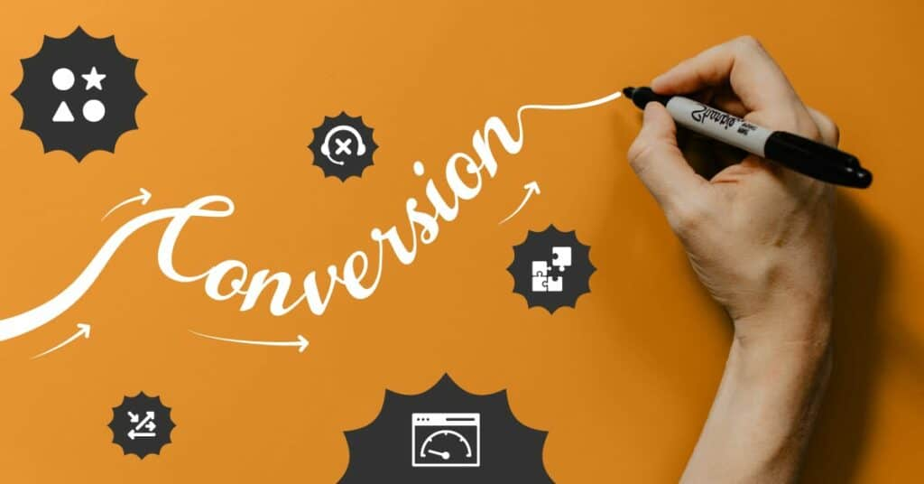 conversion-rate-pitfalls-featured