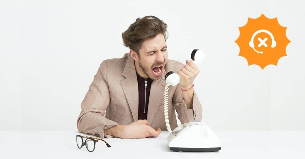 conversion-rate-pitfalls-no-service