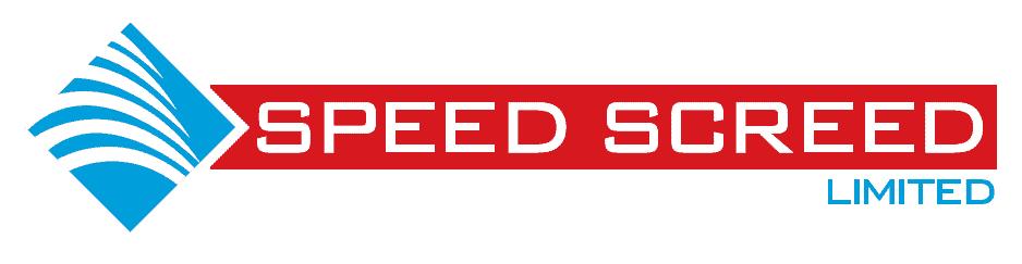 speed-screed-logo