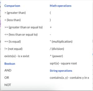 operations Pikaohjeet Advanced Logic Routerin käyttöön