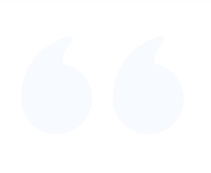 quote konversioprosentti ja konversio-optimointi Konversioprosentti ja konversio-optimointi markkinoijille