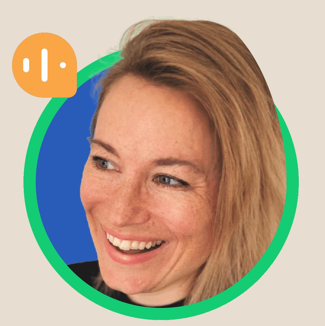 Linda Carling Pitsavos