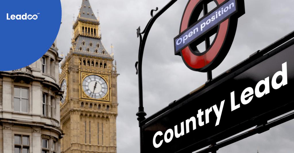 County lead 05 country lead Country Lead, UK