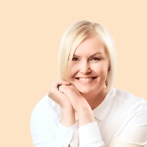 Kirsi Kytökorpi