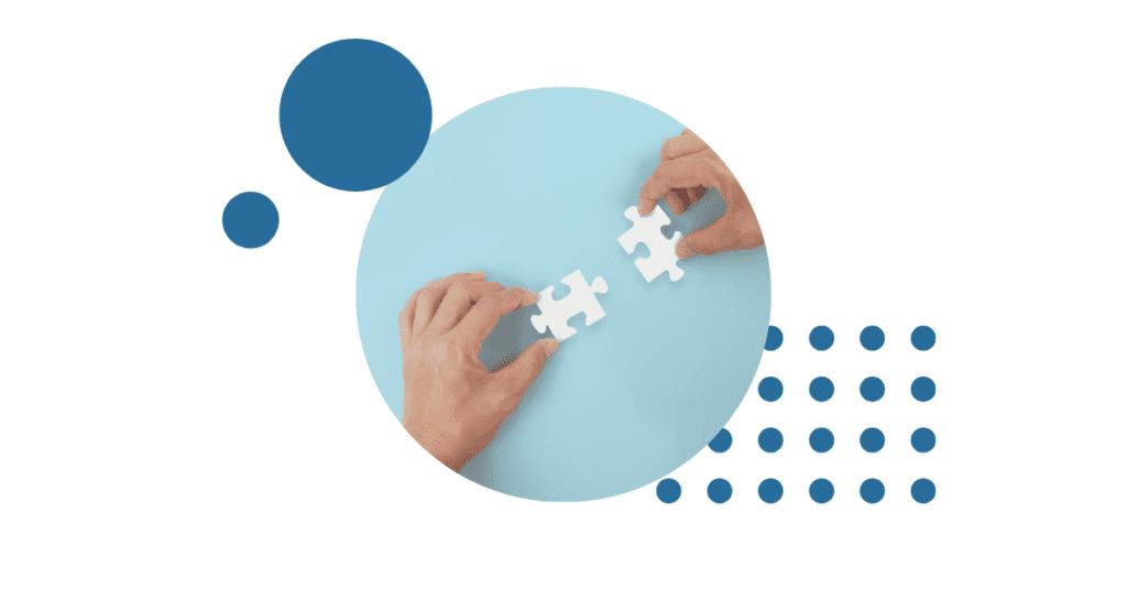 3 markkinointi Markkinointijargon – hifistelyä vai tarpeellista?