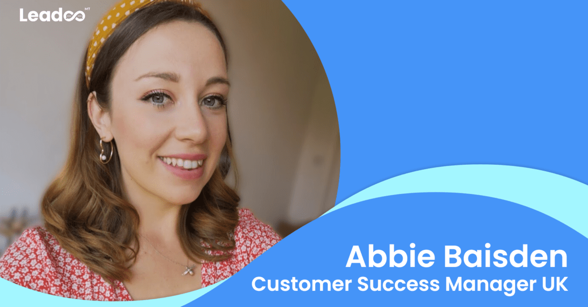 All about our Customer Success process