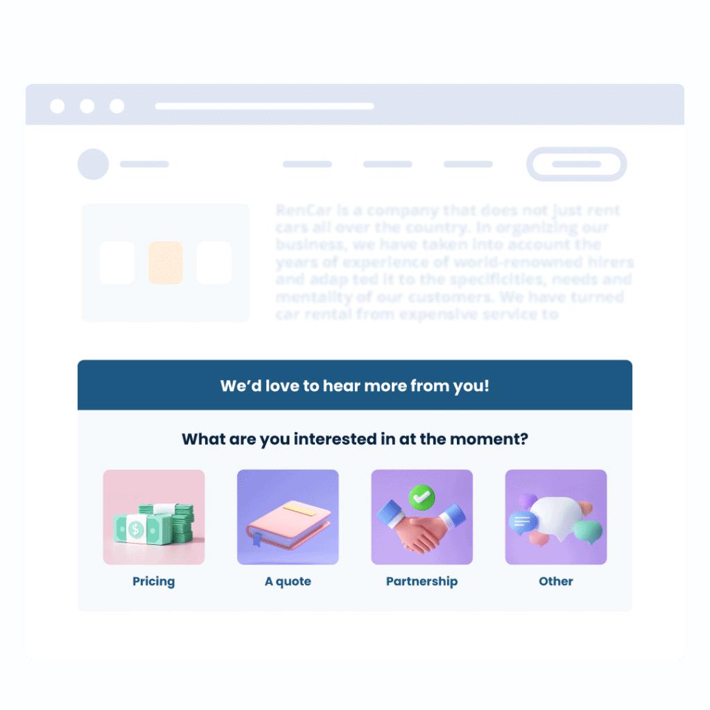 Conversion Kit Visualbot 4 1 Conversion Kit