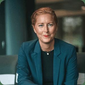 Therese Olsson leadoo contact information Kontakta oss
