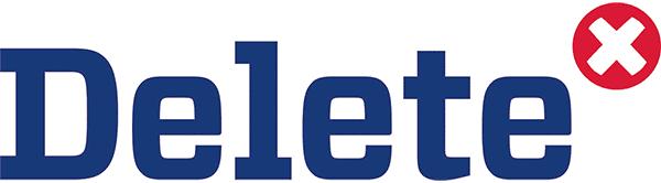 delete logo leadoo Leadoo – Missa aldrig ett lead igen