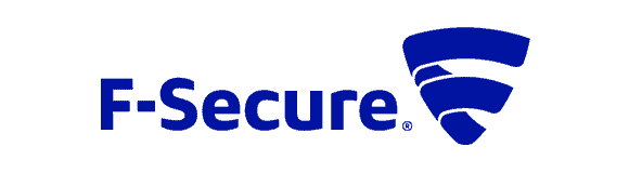 fsecure logo leadoo Leadoo – Missa aldrig ett lead igen
