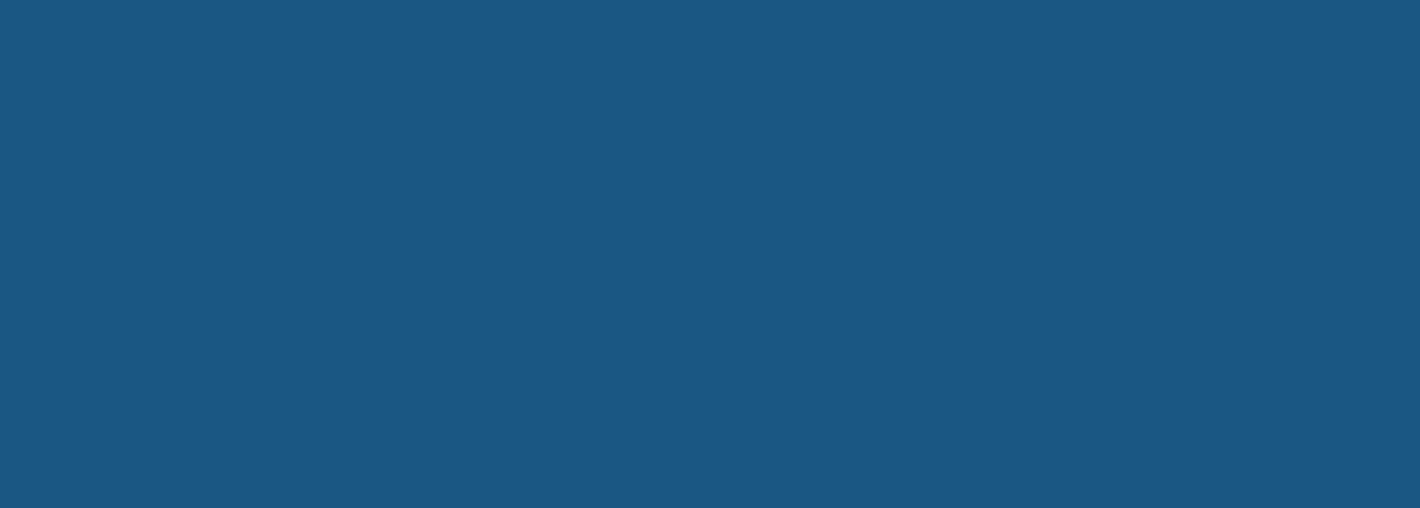 Leadoo – Conversion Platform