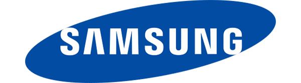 samsung logo 1 leadoo Leadoo – Missa aldrig ett lead igen