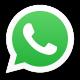 598px-WhatsApp
